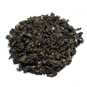 Tè China Oolong