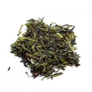 Tè Sencha