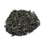 Tè Verde Gunpowder BIO