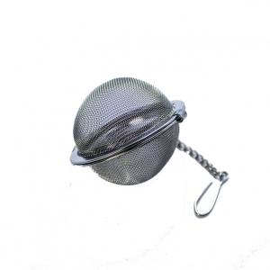 Colino in acciaio inox
