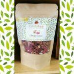 infuso-ciliegia-cocco