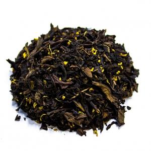 Tè formosa oolong Osmantus