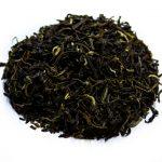 Tè verde BIO Jasmine