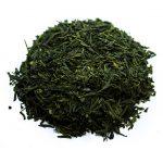 Tè verde Sencha Fukujyu
