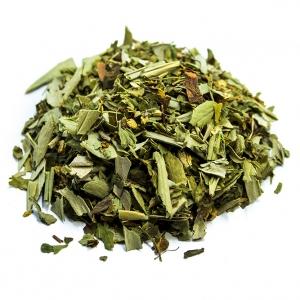 Tisana per ipertensione all'olivo