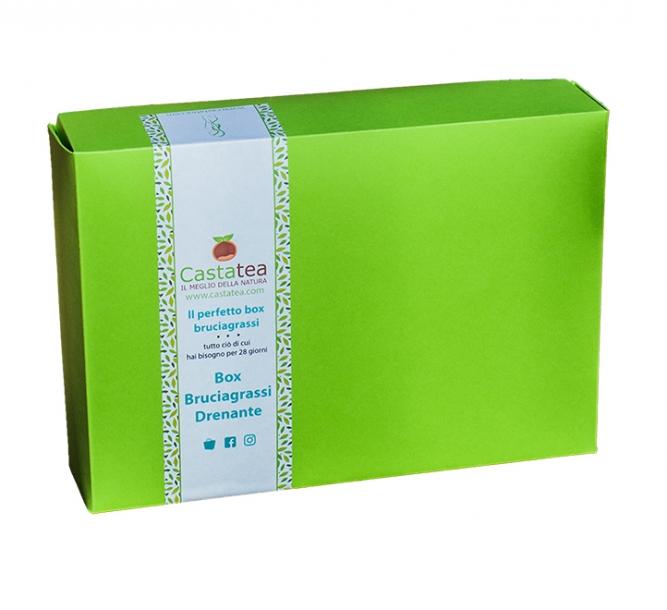 Box-detox-castatea-frontale-prodotto