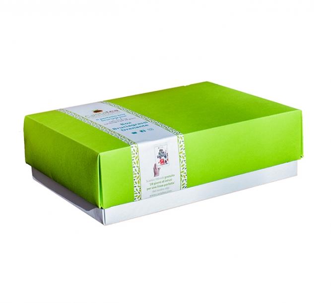 Box-detox-castatea-profilo-prodotto