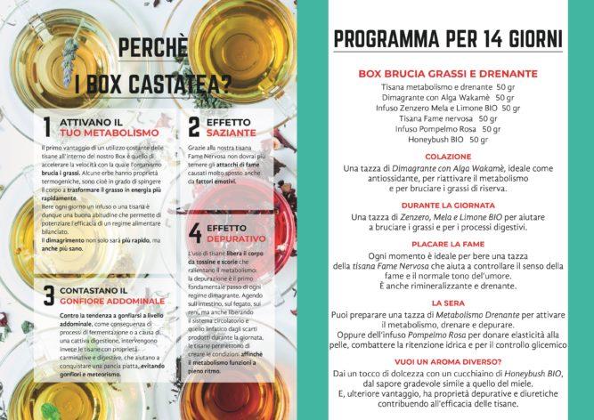 detox-libricino-azzurro_Pagina_2