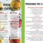 detox-libricino-verde_Pagina_2
