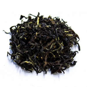 Tè formosa Oolong Super Fancy