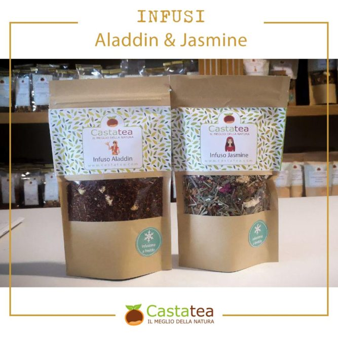 infuso-aladdin-jasmine-castatea-confezione-70-grammi