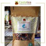 infuso-brucaliffo-castatea-confezione-70-grammi