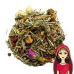 infuso-jasmine-castatea