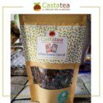 infuso-lewis-carroll-castatea-confezione-70-grammi
