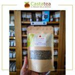 tisana-drenante-anticellulite-castatea-confezione-70-grammi