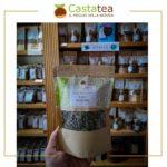 tisana-ventre-plat-castatea-confezione-70-grammi