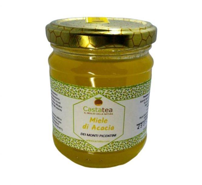 miele-acacia-montella-castatea-250g