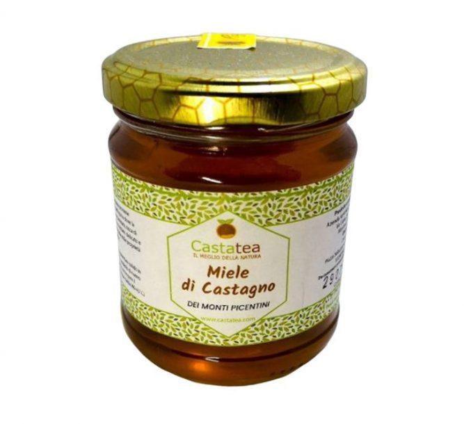miele-castagno-montella-castatea-250g