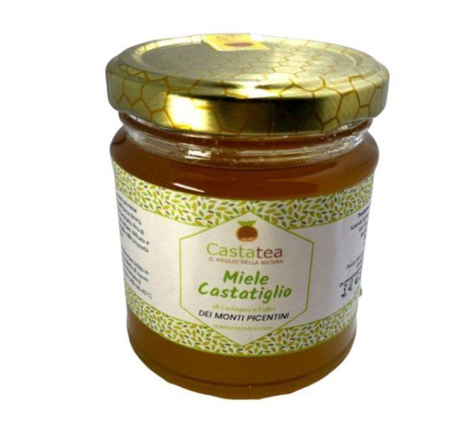 miele-castatiglio-castagno-tiglio-dei-monti-picentini-castatea