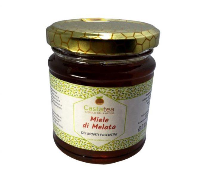 miele-di-melata-dei-monti-picentini-castatea